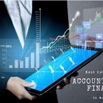 accounting and finance. visco. usa